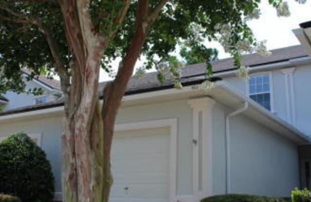 853 SOUTHERN CREEK DR - 853 Southern Creek Drive, Fruit Cove, FL 32259