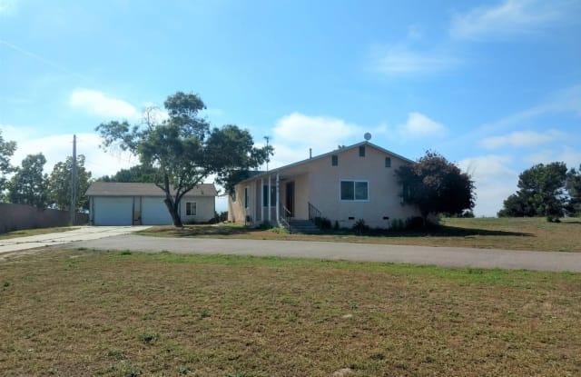 695 Tilley Lane 3602 W. Linda Vista - 695 Tilley Lane, San Marcos, CA 92078