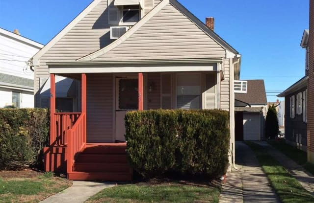 37 N Exeter Ave - 37 North Exeter Avenue, Margate City, NJ 08402