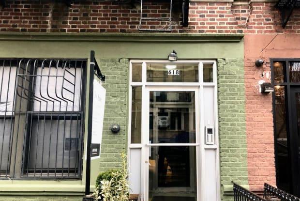 618 Marlborough Road - 618 Marlborough Rd, Brooklyn, NY 11226