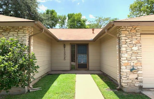 12925 Pegasus Street - 12925 Pegasus Street, Austin, TX 78727