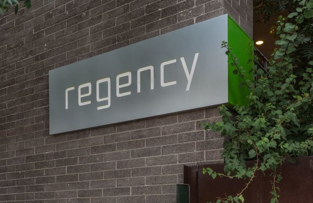 Regency - 1100 East Lemon Street, Tempe, AZ 85281