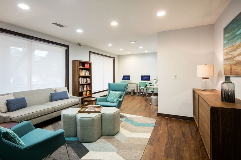 avalon maplewood newark nj apartments for rent avalon maplewood