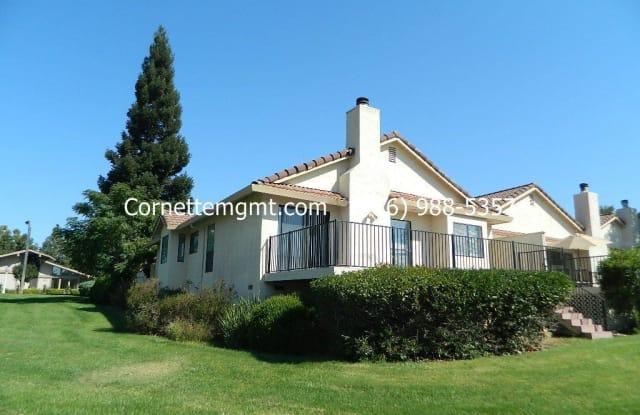 14942 Lago Drive - 14942 Lago Drive, Rancho Murieta, CA 95683
