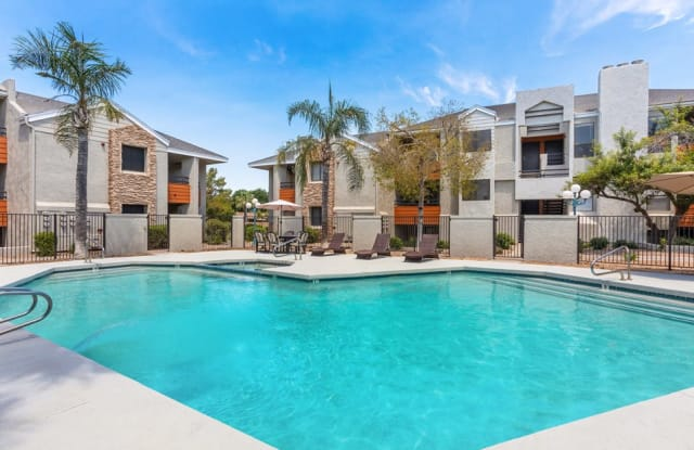 92 Forty - 9240 E Redfield Rd, Scottsdale, AZ 85260