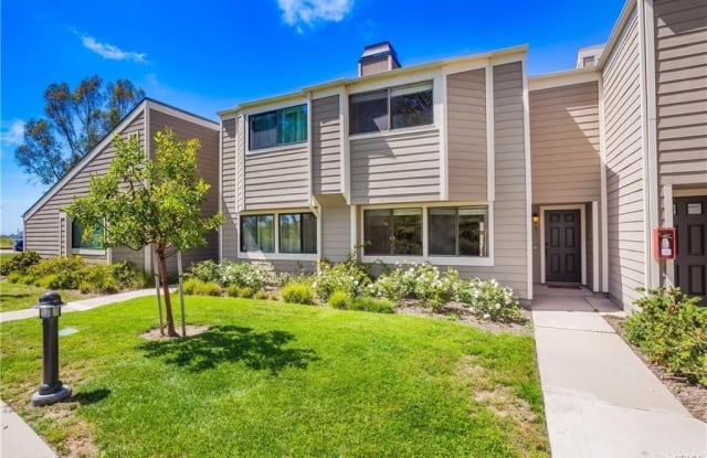 3 Seabird Court - 3 Seabird Court, Newport Beach, CA 92663