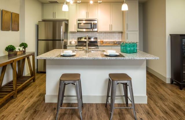 Circa Fishhawk Apartments - 13930 Spector Rd, Fish Hawk, FL 33569