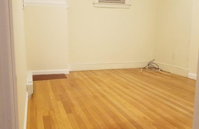 63 Gordon Street Unit 1 Room 2 - 63 Gordon Street, Boston, MA 02134