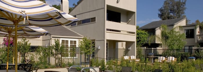 20 Best Apartments In Newport Beach Ca With Pictures