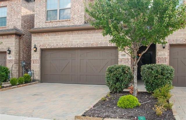 6325 Hermosa Drive - 6325 Hermosa Drive, Plano, TX 75024