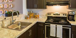 20 best apartments for rent in sunrise fl with pictures - 1 bedroom apartments in sunrise fl ...