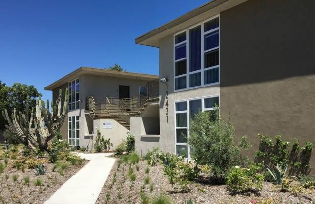 Aberdeen Bay - 12431 El Rey Place, Garden Grove, CA 92840