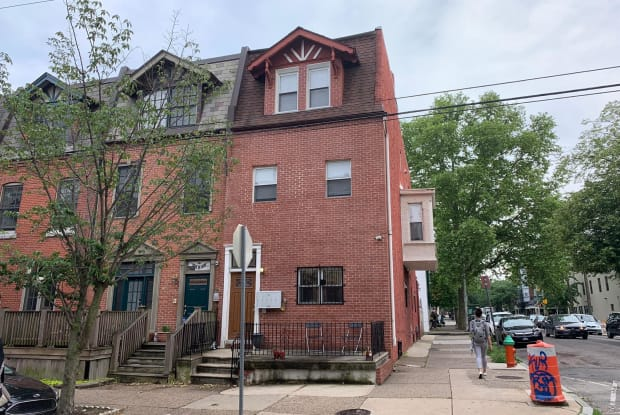 4446 SANSOM STREET - 4446 Sansom Street, Philadelphia, PA 19104