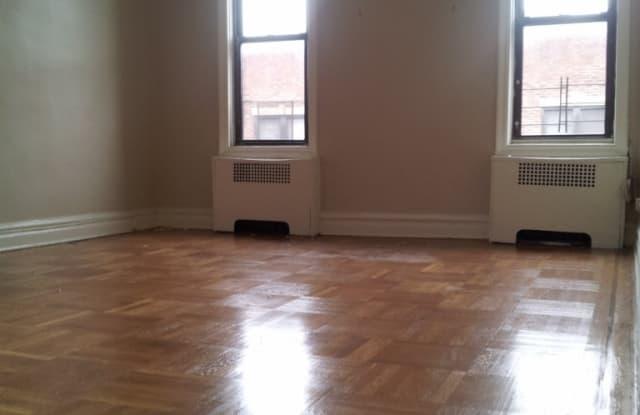 50 E 21st St - 50 East 21st Street, Brooklyn, NY 11226