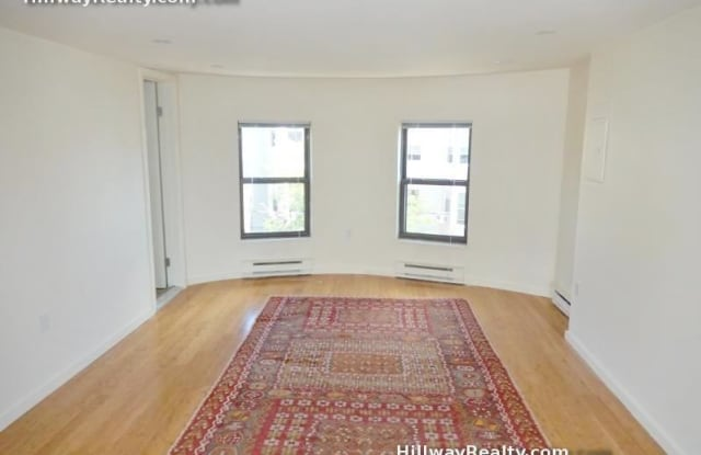 239 Webster St Apt 3 - 239 Webster Street, Boston, MA 02128