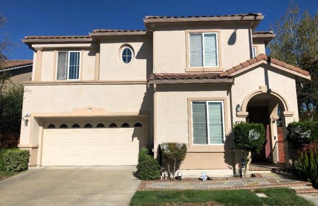 30 Terraced Hills Cir - 30 Terraced Hills Cir, San Ramon, CA 94583