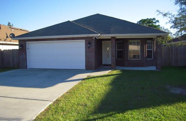8324 VINING ST - 8324 Vining Street, Jacksonville, FL 32210