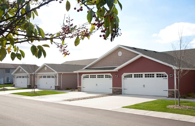 Redwood Wooster Mindy Lane - 1141 Mindy Ln, Wooster, OH 44691