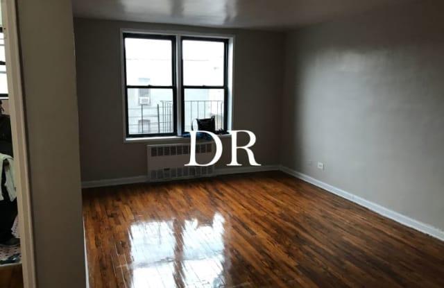1035 Clarkson Ave 4E - 1035 Clarkson Avenue, Brooklyn, NY 11212