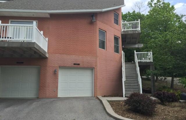 3000 Shires Circle - 3000 Shire Circle, Belview, VA 24141