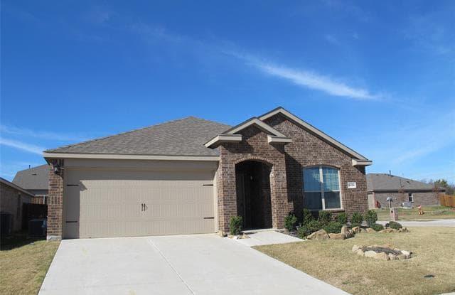 2136 Meadow Park Drive - 2136 Meadow Park Drive, Princeton, TX 75407