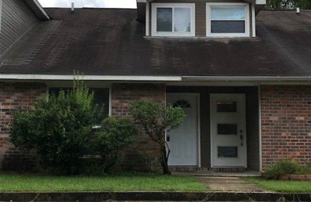 15714 Riverdale Ave. East - 15714 Riverdale Avenue East, East Baton Rouge County, LA 70816