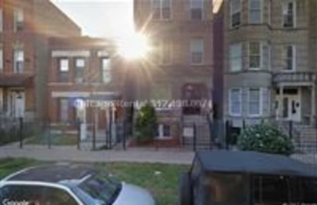 1326 N Artesian Ave - 1326 North Artesian Avenue, Chicago, IL 60622