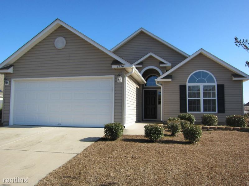 20 Best Apartments In Socastee Sc With Pictures