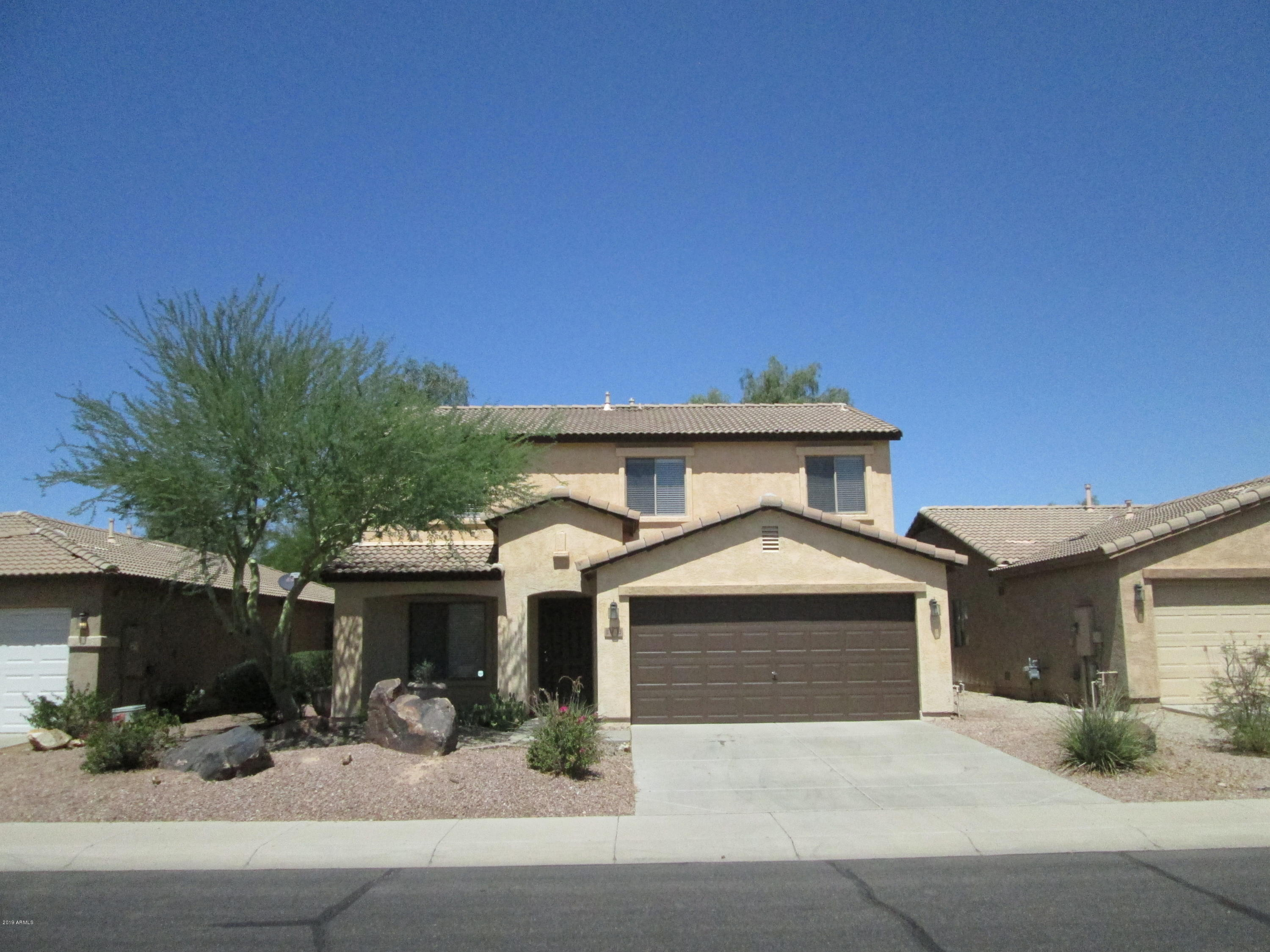 Marvelous 20 Best Apartments In Maricopa Az With Pictures Beutiful Home Inspiration Cosmmahrainfo