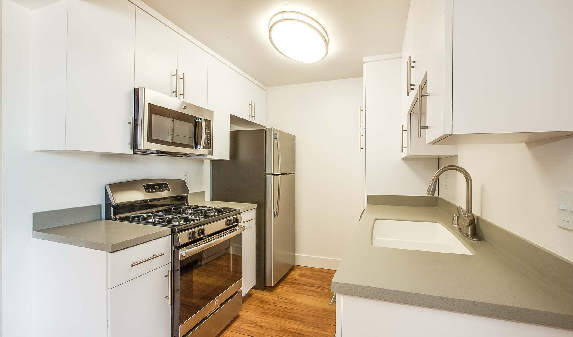 20 Best Apartments In Bellflower, CA (with pictures)!