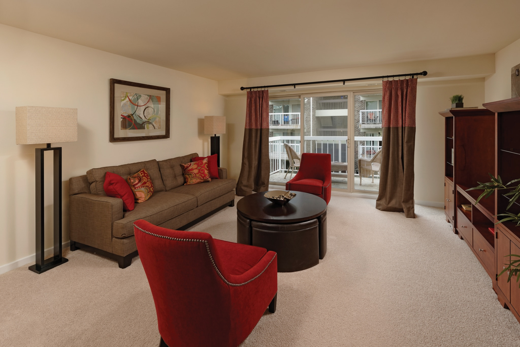 20 best apartments in leisure world md with pictures