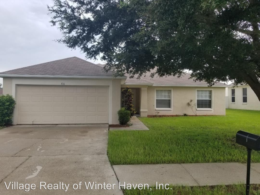 20 Best Apartments In Winter Haven, FL (with pictures)!