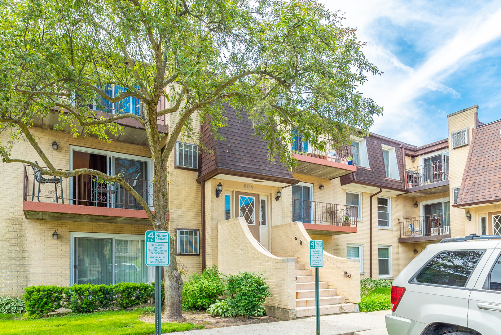 20 Best Apartments In Mount Prospect, IL (with pictures)!