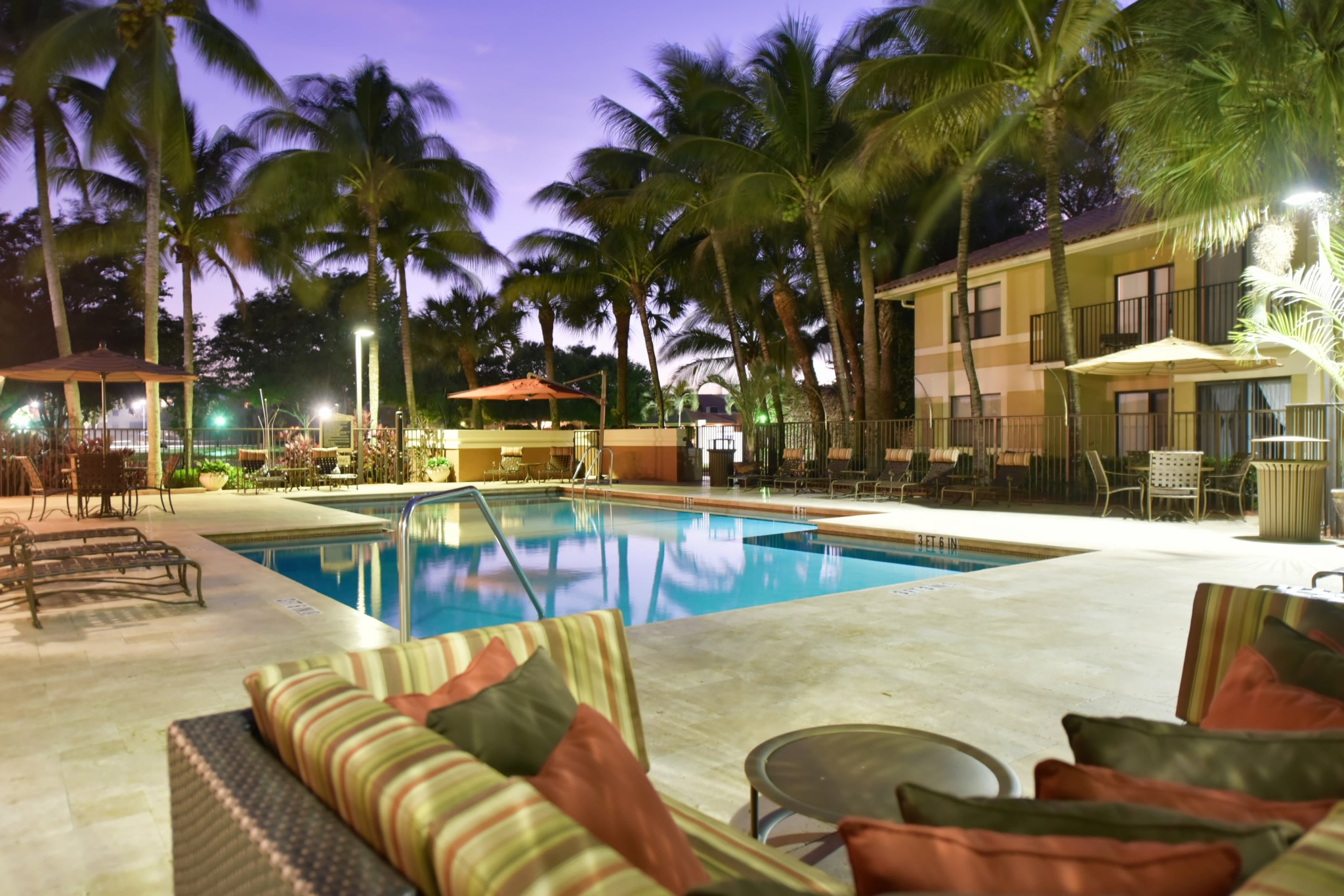 100 best apartments in boca raton fl from $950