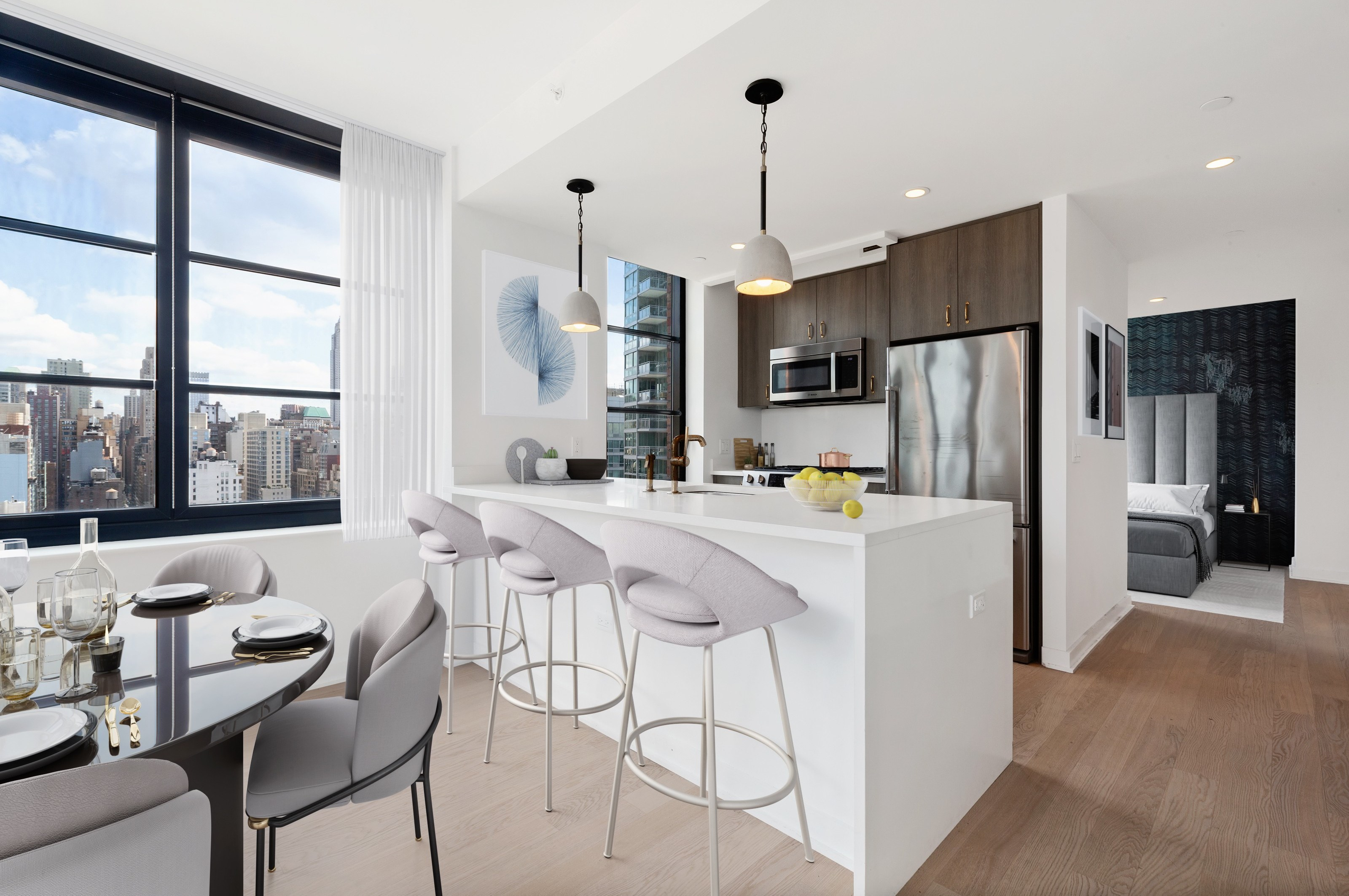 100 Best Luxury Apartments in New York, NY (with pictures)!