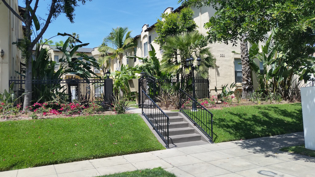 20 Best Pet Friendly Apartments In Montebello, CA