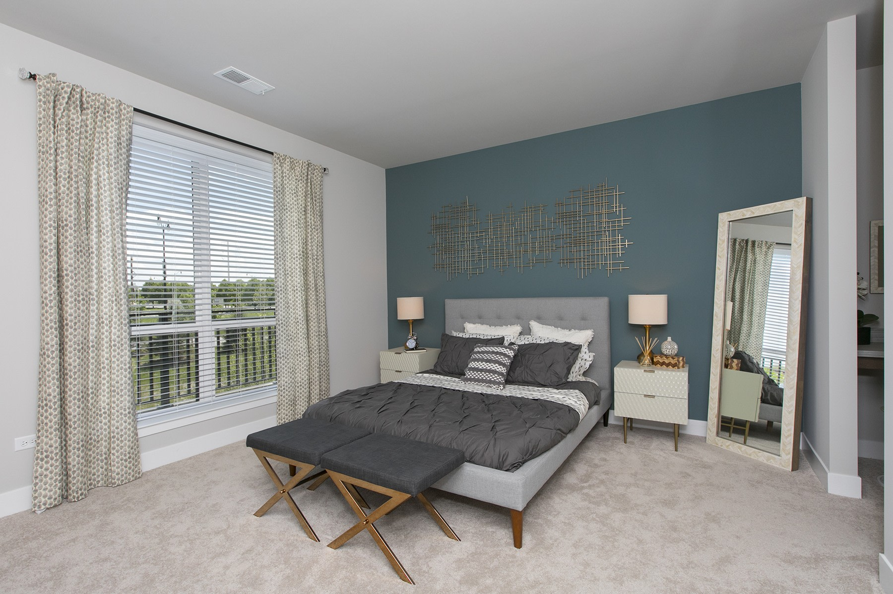 20 best studio apartments in naperville il with pics solutioingenieria Choice Image