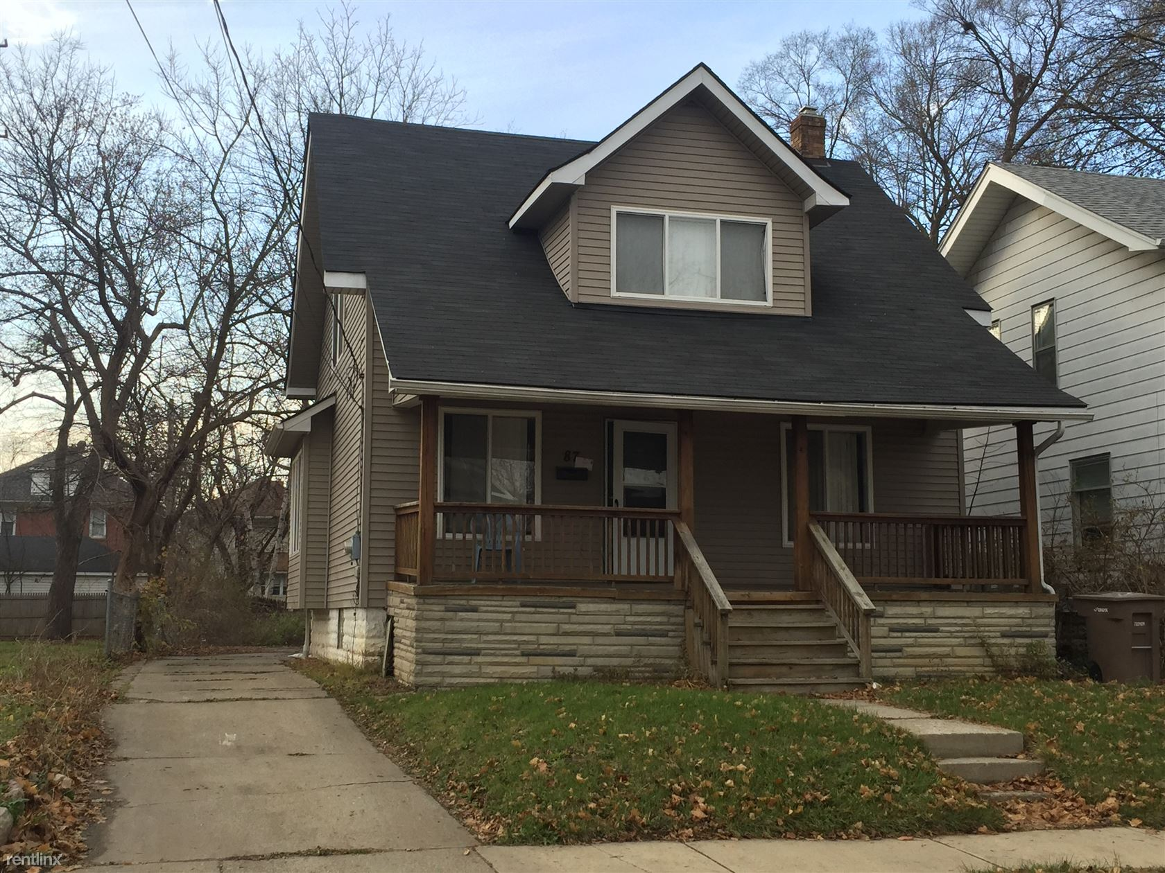 Best Apartments For Rent In Pontiac MI with pictures
