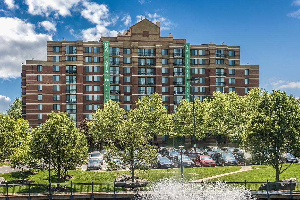 20 best apartments in gaithersburg md with pictures