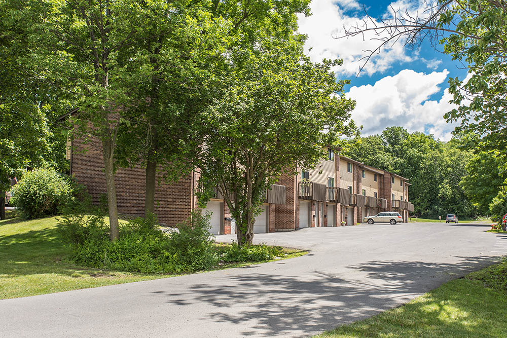 High Acres Apartments - Syracuse, NY apartments for rent