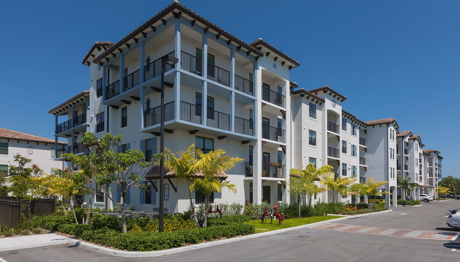 20 Best Apartments In Delray Beach, FL (with pictures)!