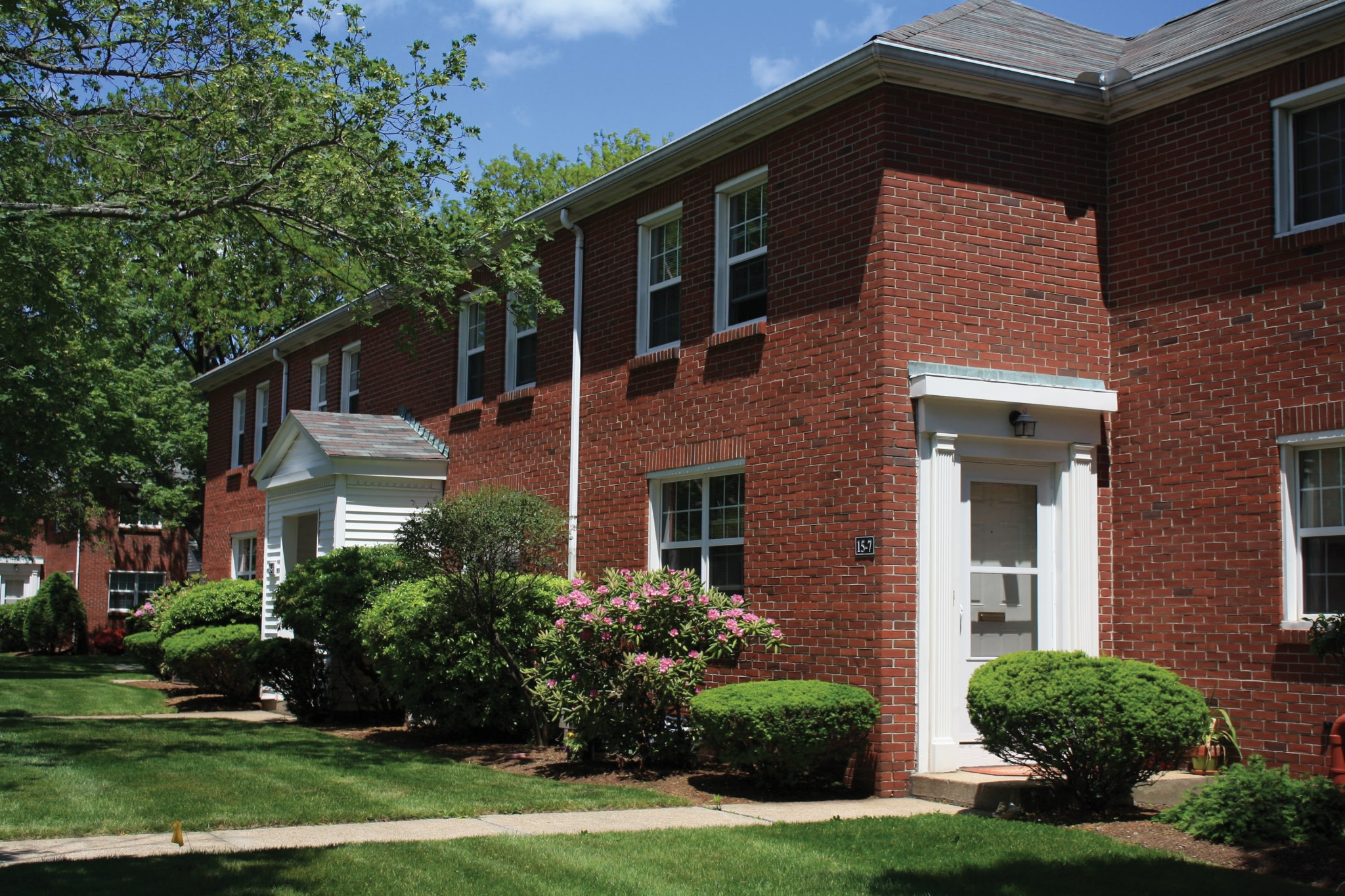 Best Apartments For Rent In Medford MA with pictures