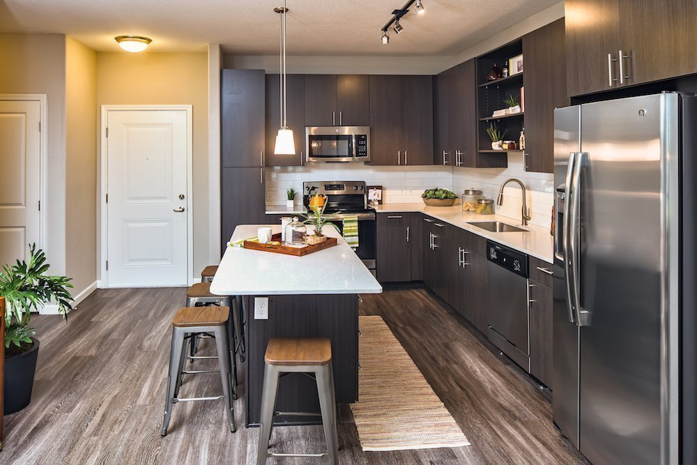 Studio Apartment Orlando 100 best apartments for rent in orlando, fl from $620!