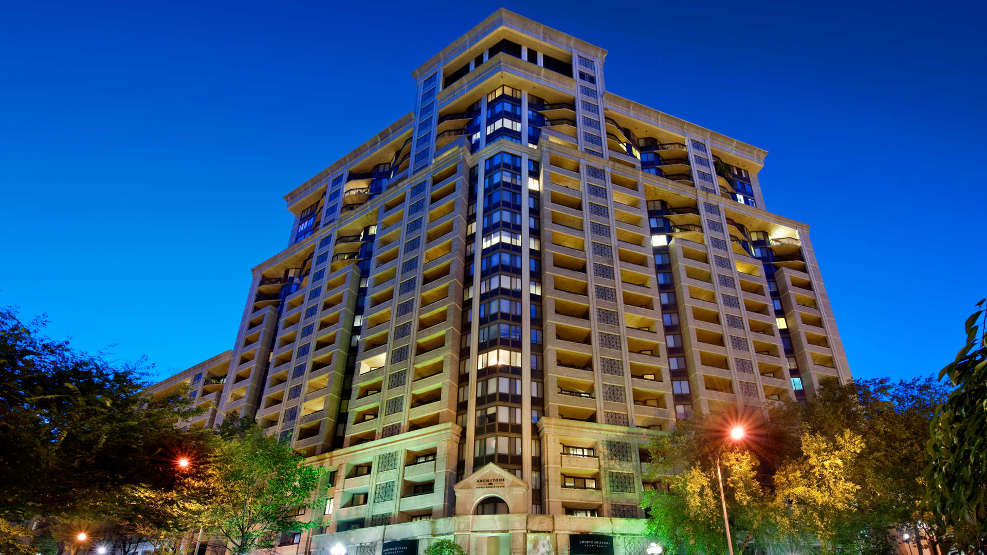Charming Apartment List