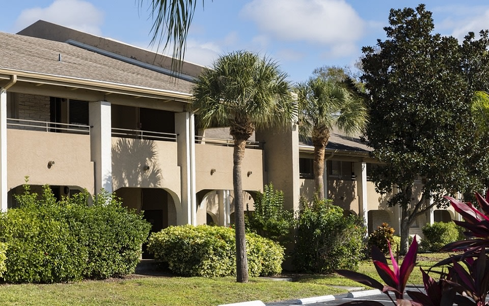 Sensational 20 Best Apartments For Rent In Largo Fl With Pictures Download Free Architecture Designs Lectubocepmadebymaigaardcom