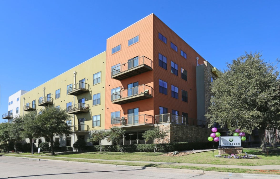 100 Best Apartments near UT Southwestern (with pictures)!