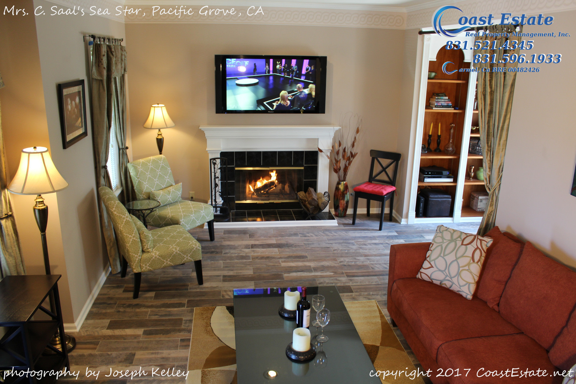... 20 Best Apartments In Pacific Grove Ca With Pictures ...