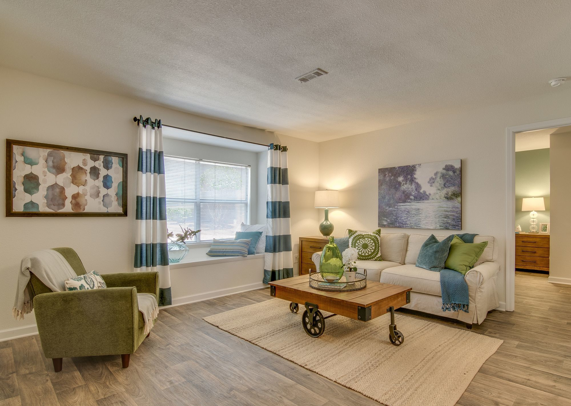 top 194 1 bedroom apartments for rent in charlotte nc