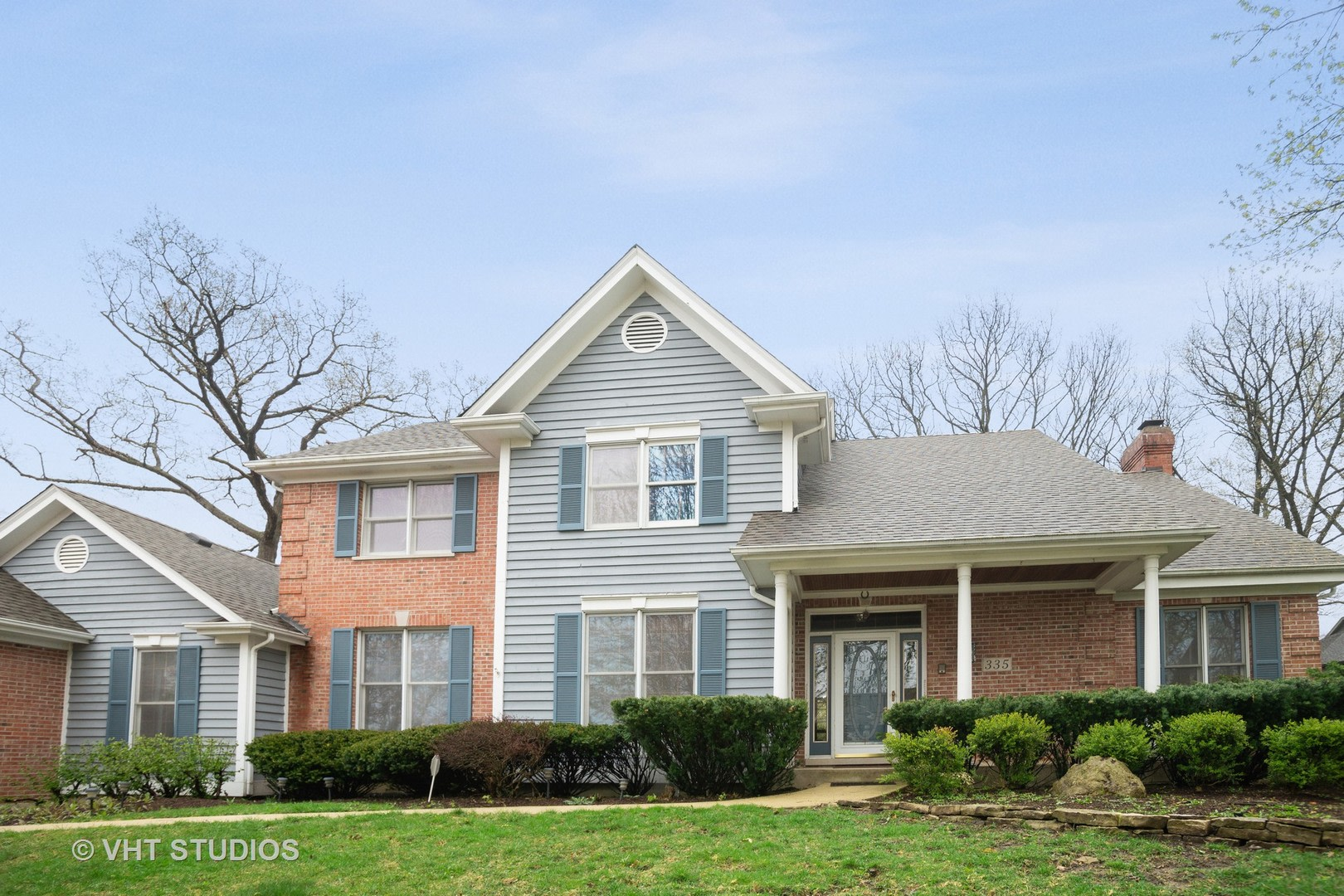 20 best apartments in bartlett il with pictures rh apartmentlist com
