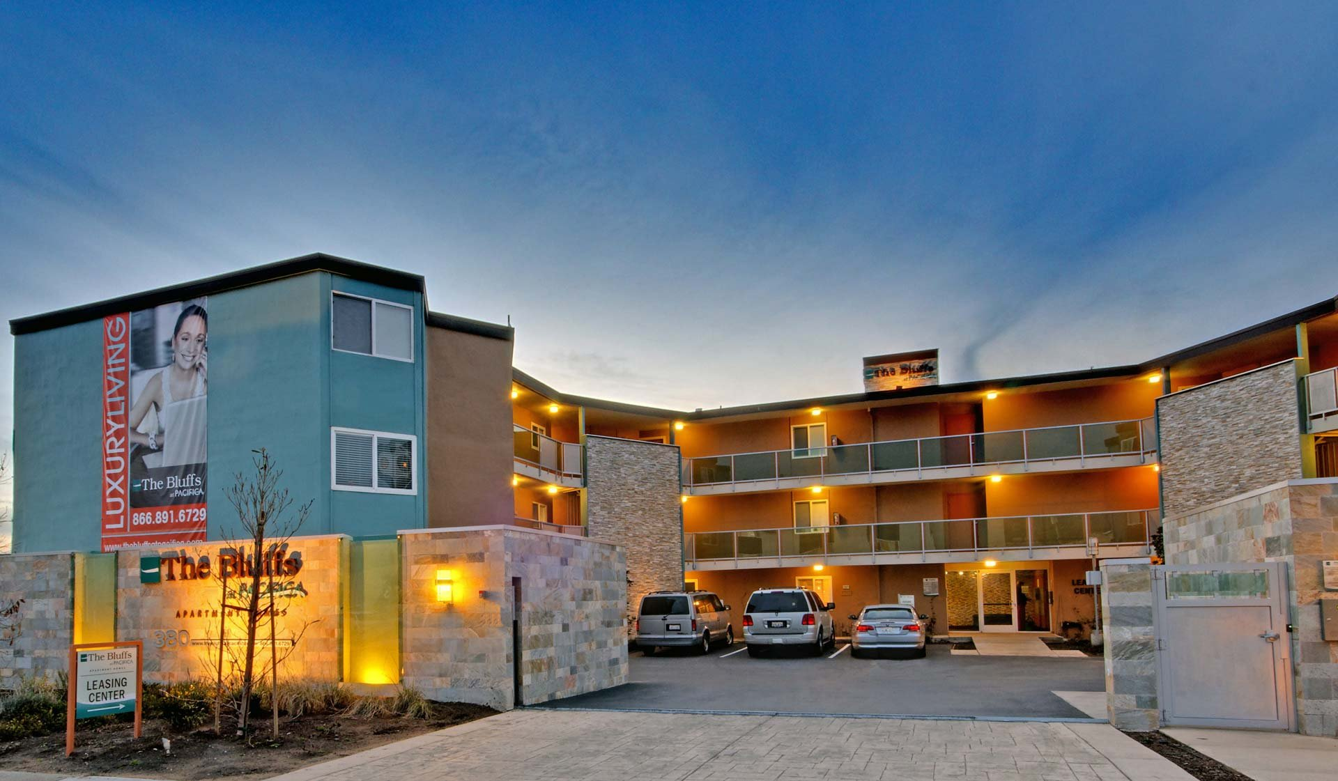 Apartments in Serramonte, Daly City, CA (see photos, floor plans & more)